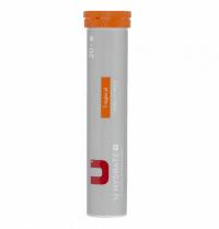Elektrolytes - Steinefnatöflur - Ketó - Low Carb